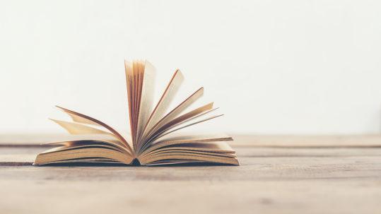 Book_Recommendations_Gleichstellung