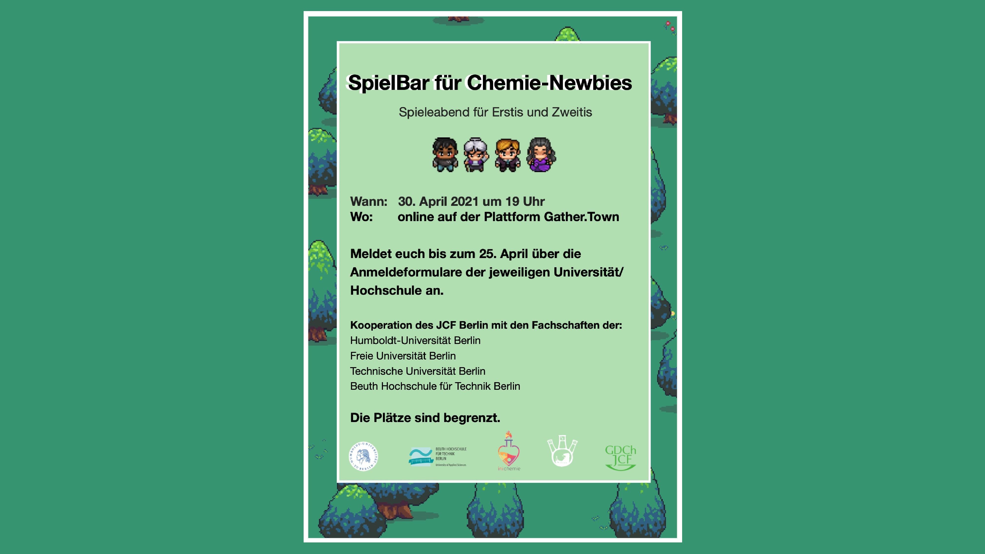 SpielBar_Chem_Newbies