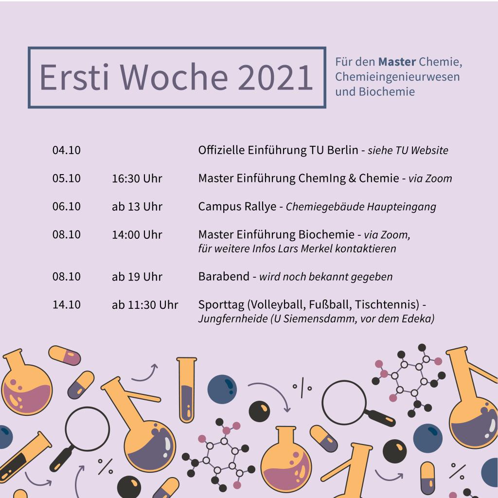 Ersti_Woche_2021_MSc-03
